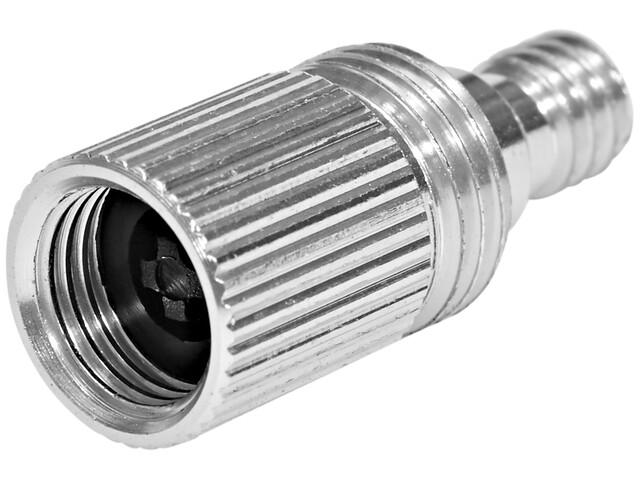 XLC Erweiterungsnippel von DV Pumpe auf AV